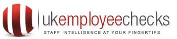 Pre Employment screening | Background Checks | UK Employee Checks