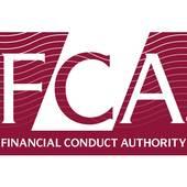 FCA Screening